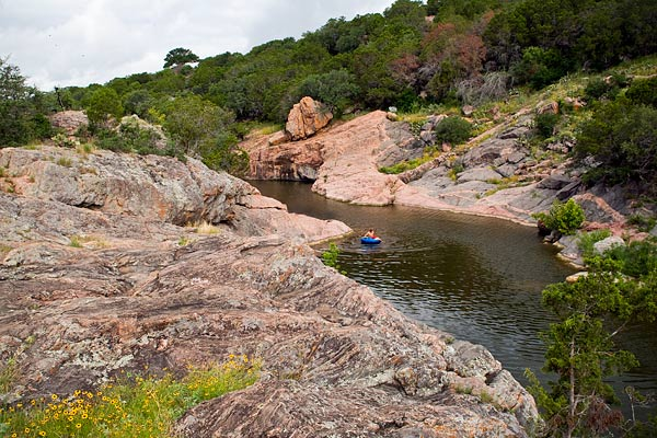 Top 5 Camping Spots Around Austin - Do512 Family
