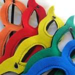 kids-valentine-craft-super-hero-mask-21456574