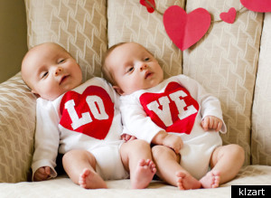 s-VALENTINES-DAY-GIFTS-large300 – Do512 Family