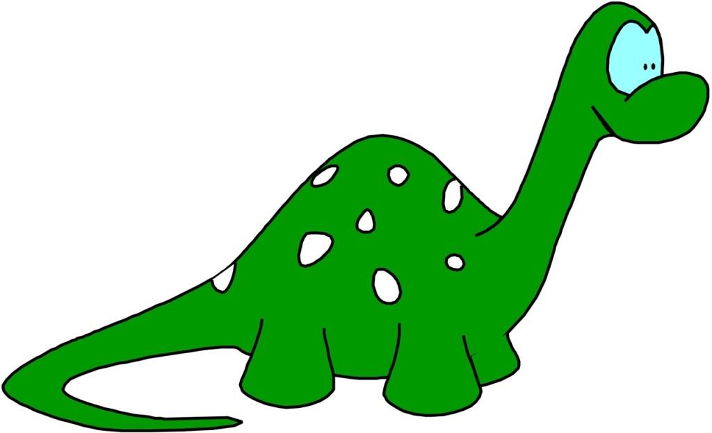 Мультфильм динозавр фигурки рекс игрушки играть - e