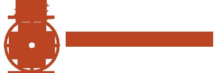 myt-logo (1)