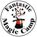 Fantastic Magic Camp Winter Break Discount for 1st Time Campers