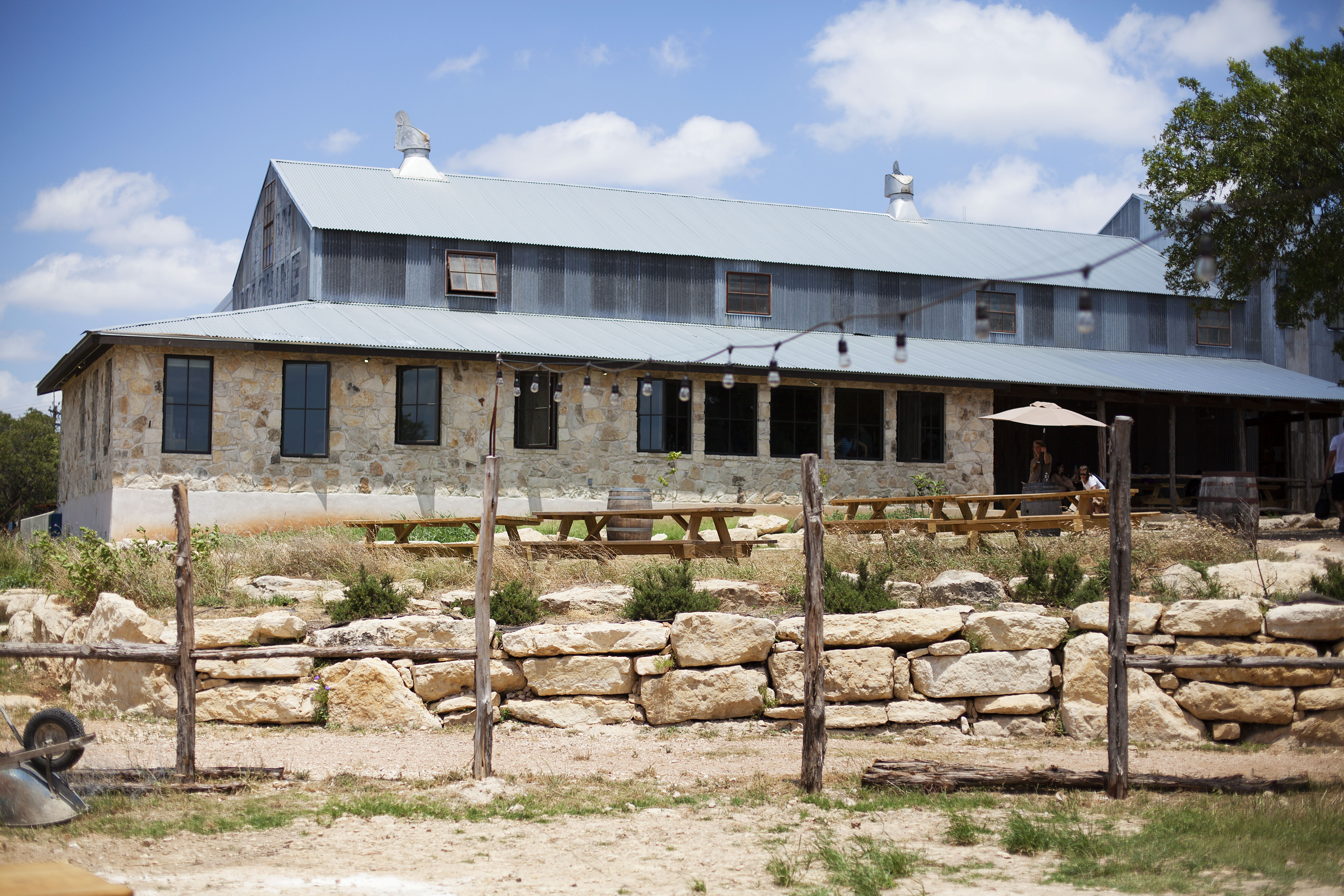 Jester King Brewery & Stanley's Farmhouse Pizza – Do512 Family