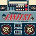 What's Happening at Fan Fest 2014?