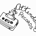 Free Songwriting Workshop for Kids