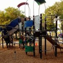 Best Playgrounds in Austin