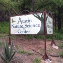 Fall Festival at Austin Nature & Science Center