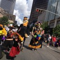 Day of the Dead Events in Austin