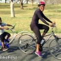 Southern Walnut Creek Trail Grand Opening + BikeFest
