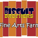 Halloween Party at Biscuit Brothers Fine Arts Farm