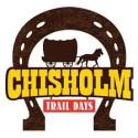 Chisholm Trail Days in Georgetown
