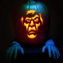 Scary Halloween Happenings in Austin