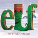 """""""Elf: The Musical"""" Ticket Giveaway"""