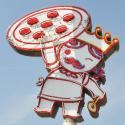 9th Annual Home Slice Carnival O' Pizza