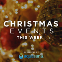 Christmas Events this Week, Dec. 17-21