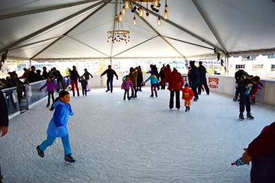 Whole Foods Market Austin Tx Ice Skating