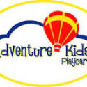 Adventure Kids Playcare – Giveaway