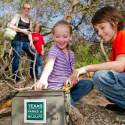 Activities at McKinney Falls State Park