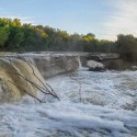 Family Activities at McKinney Falls State Park