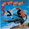 Alamo Kids Club: Big Top Pee-Wee