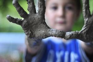 Mud_Hands