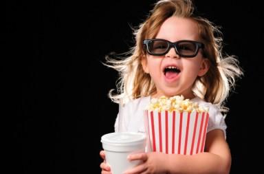 girl-at-movies