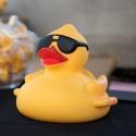 2nd Annual Duck Derby