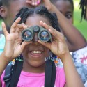 Free Park Admission for 4th Graders & Their Families