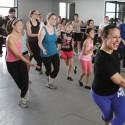 Ballet Austin's Free Day of Dance