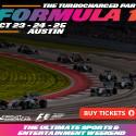 F1 Fan Fest 2015