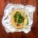 Fun Fun Fun Fest is Launching Free Tacos at You
