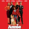"""Movie in the Park at Mueller – """"Annie"""""""