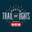 Everything You Need to Know About 2015 Trail of Lights