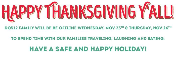 Thanksgiving_Header for Site