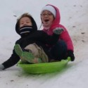 Where to Play in the Snow in Austin – 2015