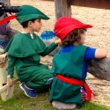 7th Annual Sherwood Forest Faire