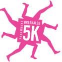 9th Annual Paramount Break-a-Leg 5K