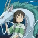 Miyazaki Month at Alamo Drafthouse Cinema