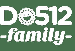 Do512 Family