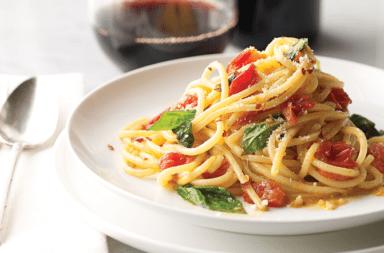 how-to-cook-pasta-hero