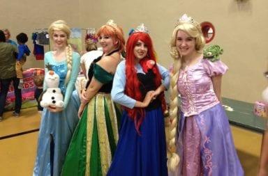 princesses_diaperbank