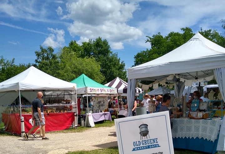 Austin S Top Holiday Craft Shows Do512 Family